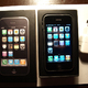 Apple iPhone 3G 8GB Black (американец) оригинал