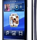 Sony Ericsson Experia X12 ANDROID (2Sim+Wi-Fi+TV+GPS)
